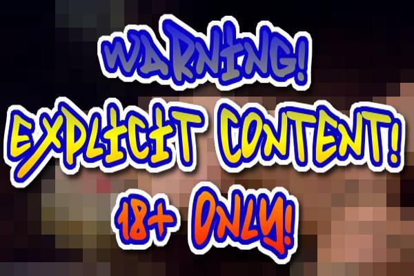 www.2bigtetrue.com
