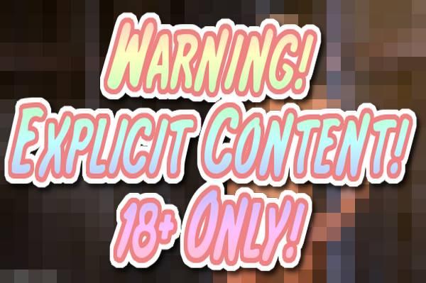 www.aeultgamecenter.com