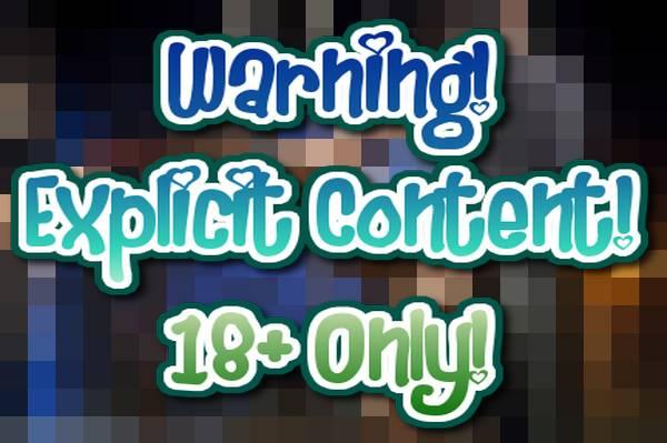www.allporncimics.com