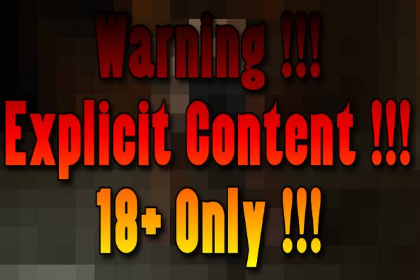 www.amateurtsraightguys.com
