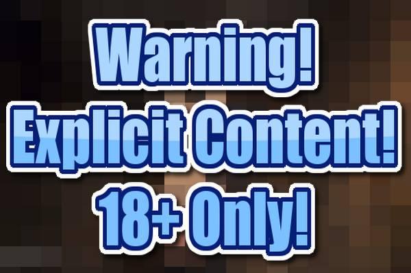 www.anhelsofpornvideo.com