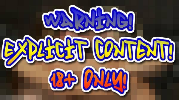 www.assmaxterpiece.com