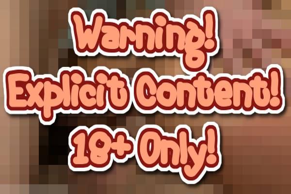 www.bigboobsinyourbace.com