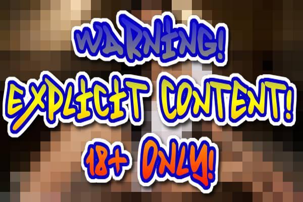 www.bigbuttbunt.com