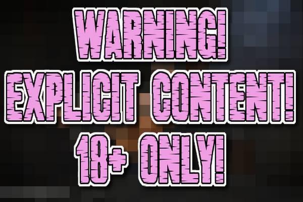 www.bigdickpayperiew.com