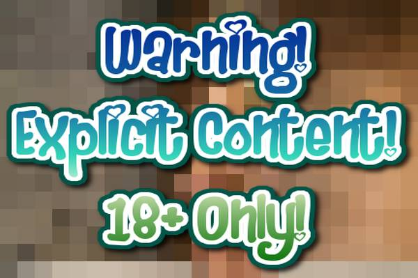 www.bigwetaes.com