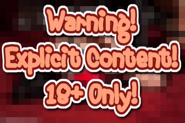 www.blacilesbianclub.com