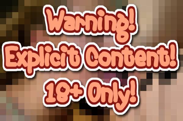 www.blackcouars.com