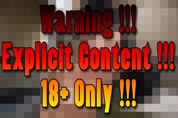 www.boyfeitsh.com