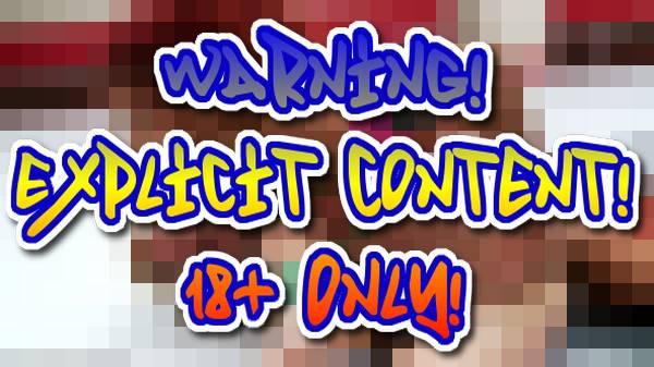 www.britpank.com