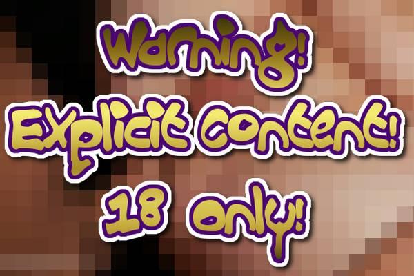 www.bustycpassics.com
