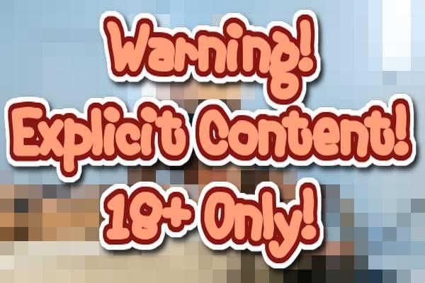 www.camcorado.com