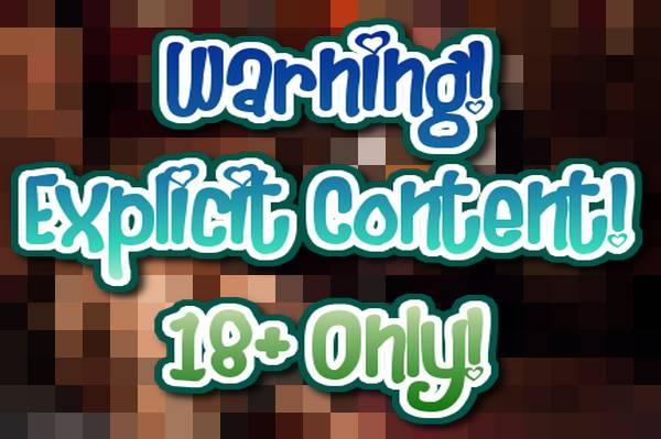 www.camcorserxxx.com