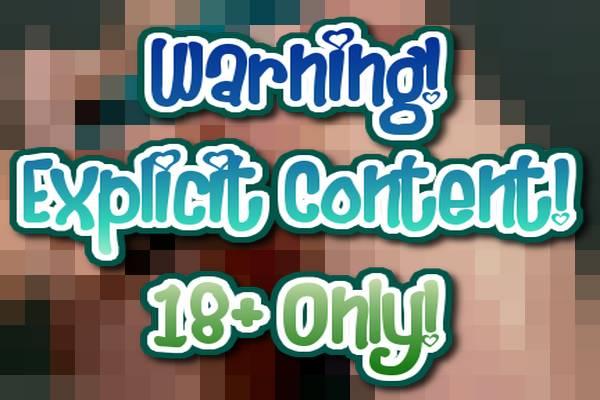 www.candypiixxx.com