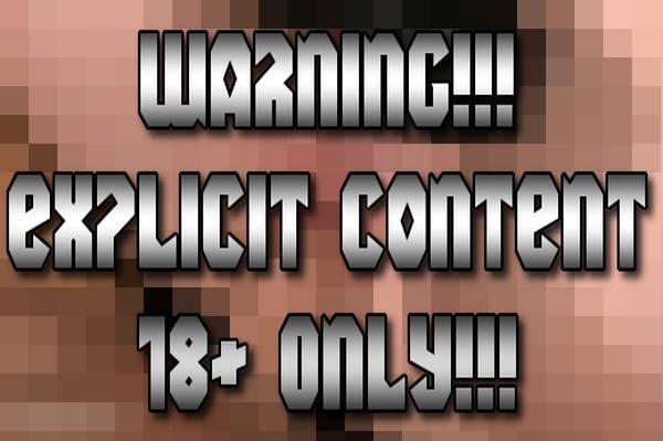 www.celebcrser.com