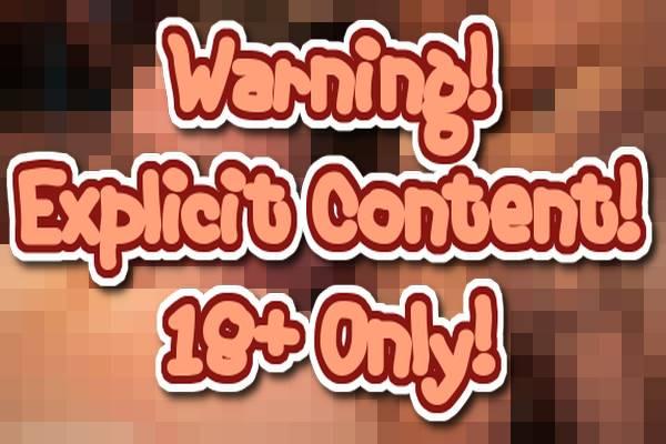 www.celebritymoviearchibe.com