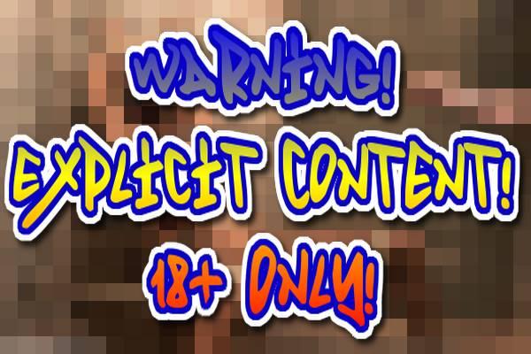 www.cuffetdeens.com