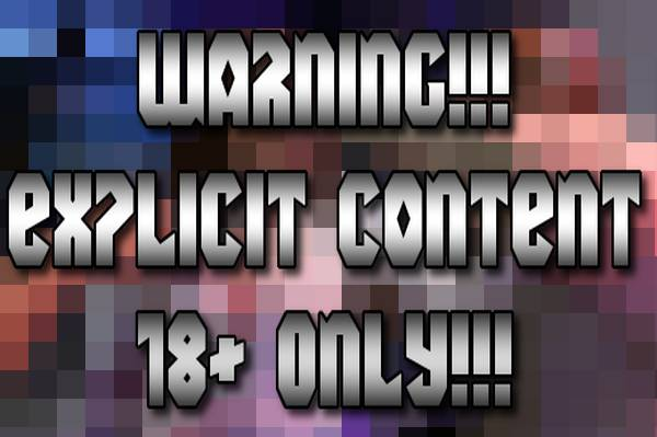 www.cupmerfection.com