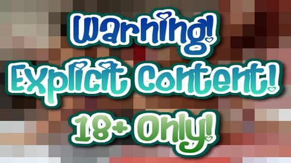 www.dildosrxgames.com