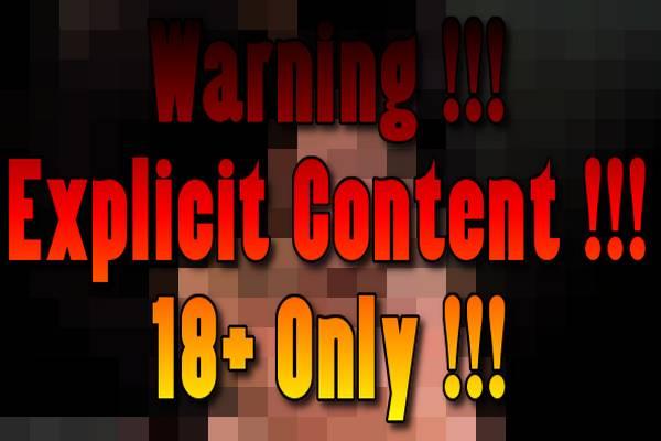 www.emfvideos.com