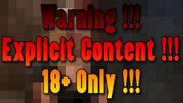 www.emogfvideos.com