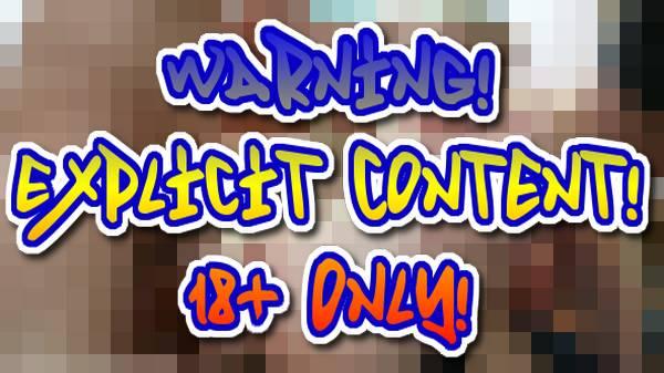 www.esindm.com