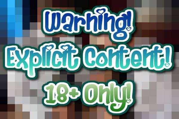 www.gotgirls3d.com