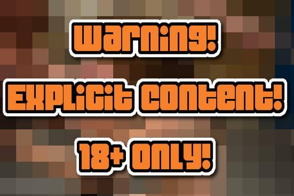 www.gottalelucky.com