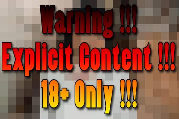 www.hogbfvideos.com