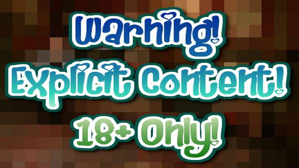 www.homegrownbgicocks.com