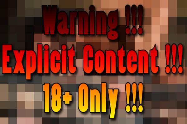 www.imchaelfitt.com