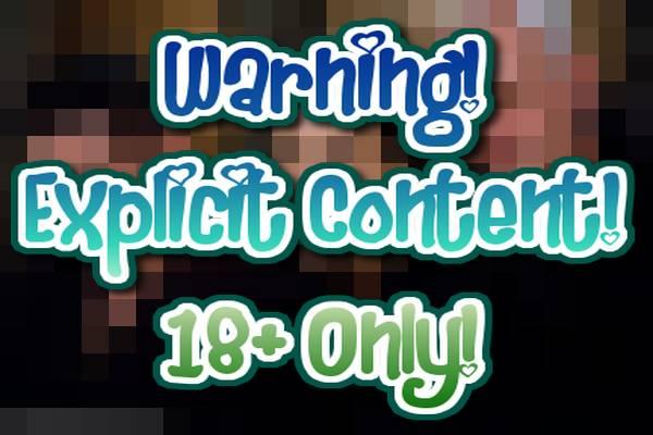 www.inccestvideo3d.com