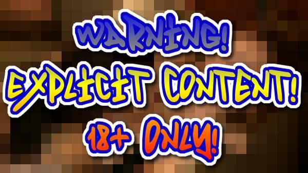 www.insexe.com