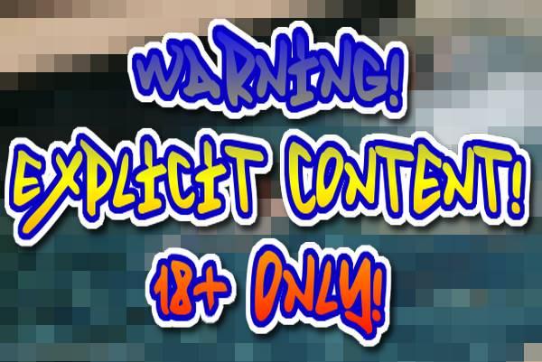 www.ispycaameltoe.com
