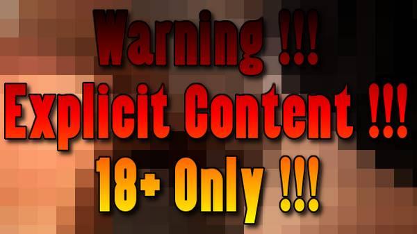 www.juicybys.com