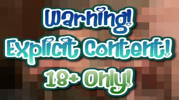 www.jwrightxxxanal.com