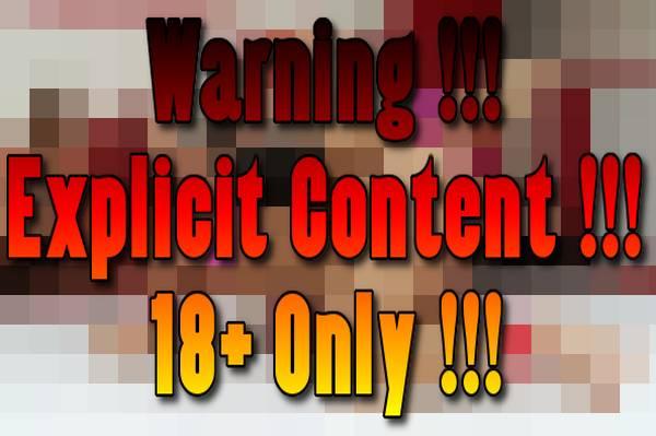 www.lafeet.com