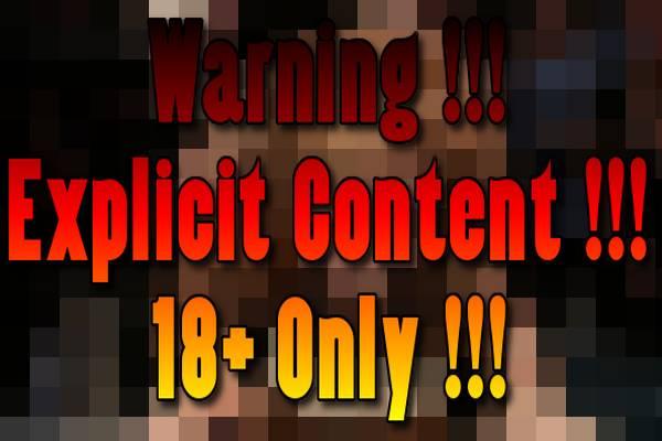 www.lucssraunch.com