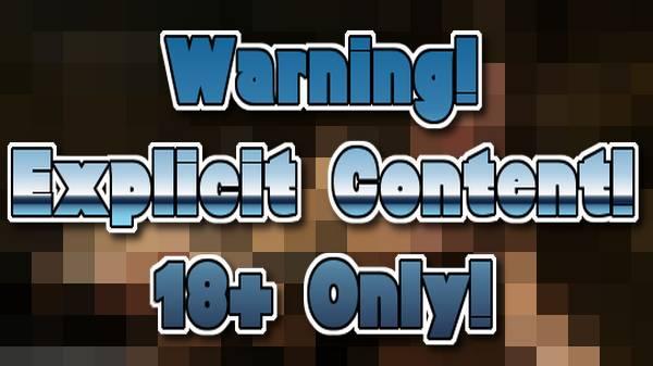 www.lyliedeville.com