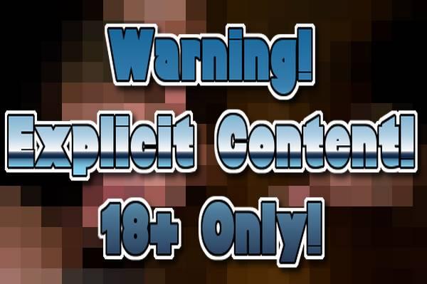 www.mackenziwpiercefucked.com