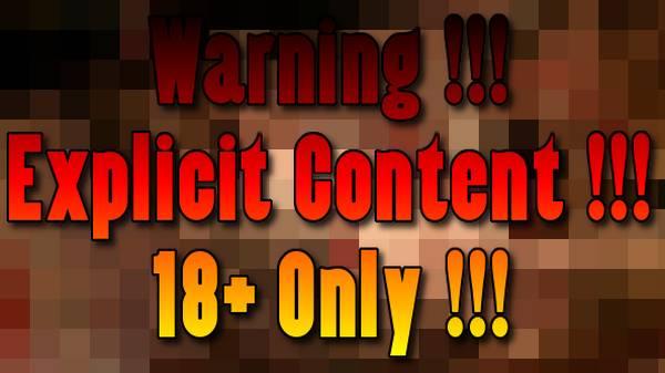 www.maecelebmovies.com