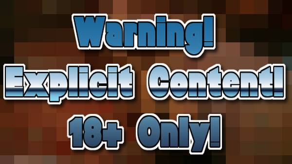 www.maskedlervert.com