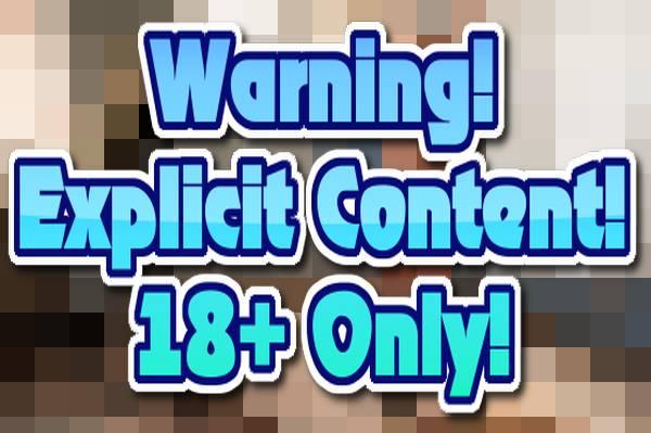 www.mature-toiletslus.com