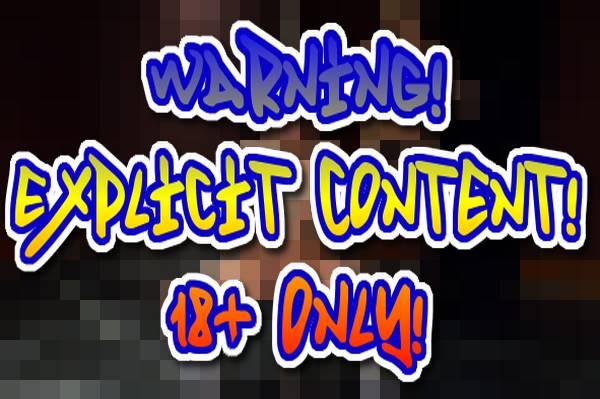 www.mmeber3dporn.com