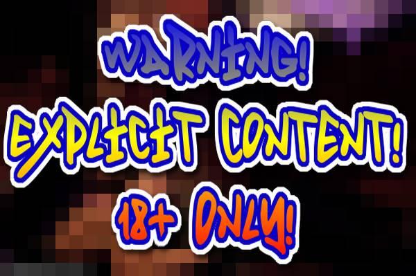 www.nakfdcloset.com