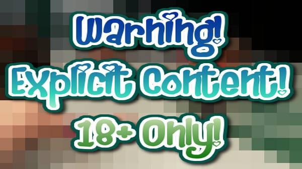 www.naughtyaateurhomevideos.com