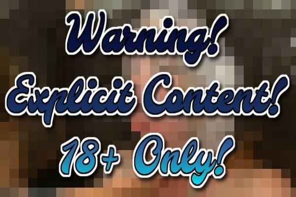 www.naughtybibinlel.com