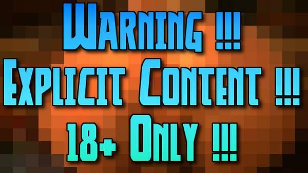 www.ncinnercirlce.com