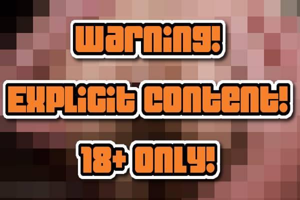 www.nudistcp.com