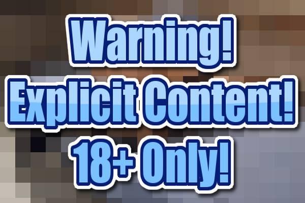 www.online-rdcore-video.com